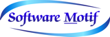 Software Motif: seamlessly integrated chiropractic software solutions.